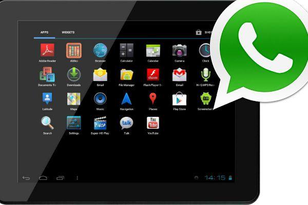 Samsung Security App