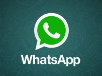 Download WhatsApp Messenger APK for your Android
