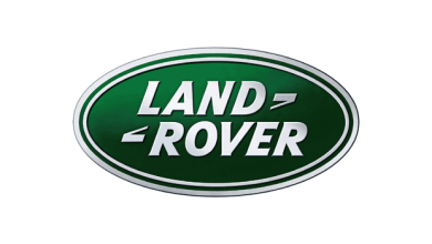Photo of تحميل جميع رومات Land Rover الرسمية فلاشات أصلية
