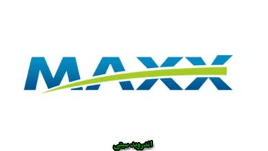 Photo of تحميل تعريفات يو إس بي Maxx تحميل تعريفات USB