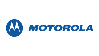 Motorola Stock Rom