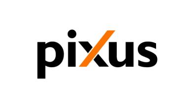 Photo of تحميل جميع رومات Pixus الرسمية فلاشات أصلية
