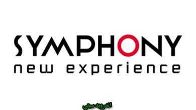 Symphony USB Drivers