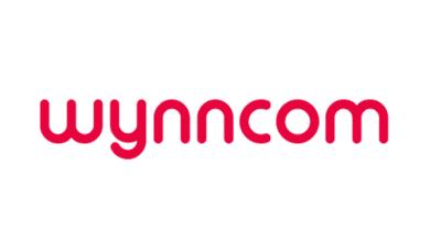 Photo of تحميل جميع رومات Wynncom الرسمية فلاشات أصلية