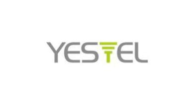 Photo of تحميل جميع رومات YesTel الرسمية فلاشات أصلية