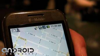 t-mobile-g1-with-google-890000