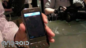 t-mobile-g1-with-google-940000