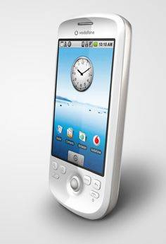 vodafone_htc_magic_official_5