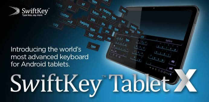 Swiftkey-Tablet-X-promo-1