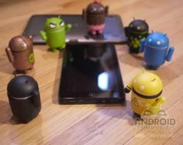 P1140666_androidcommunity_androidcommunity