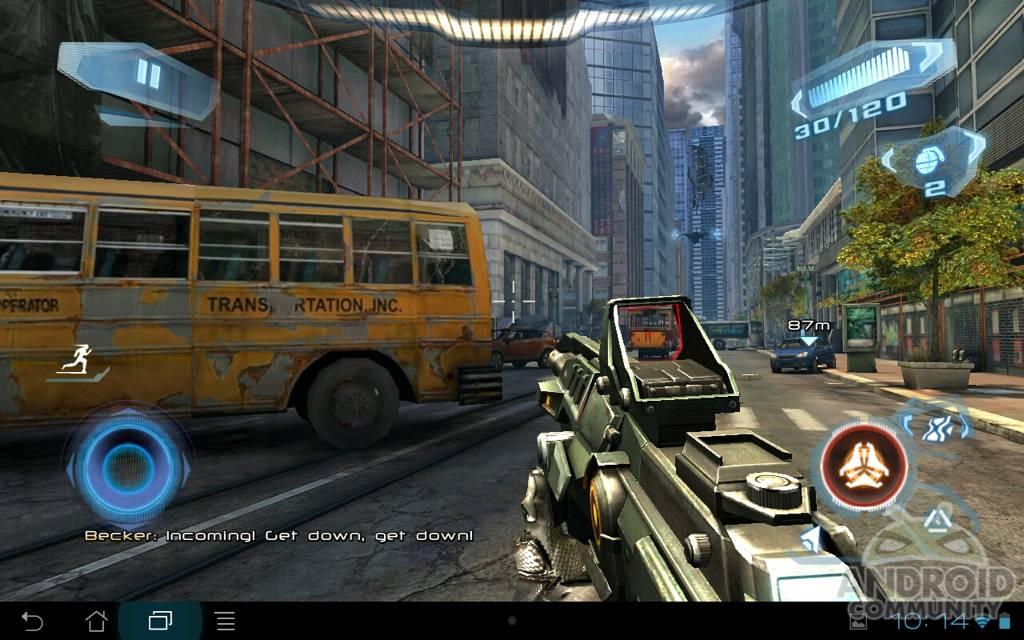 Image Result For Download Nova Apk