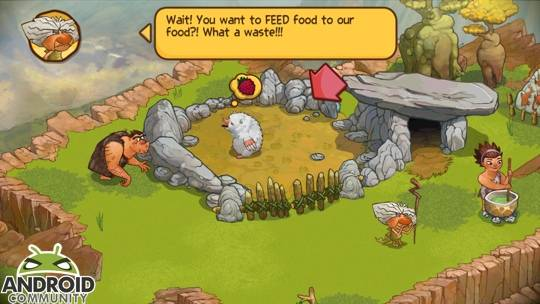 the croods free download for android