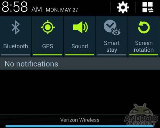 Screen Shot 2013-05-27 at 11.29.41 AM