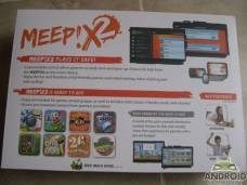 meep-09