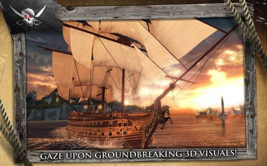 asscreed-pirates-2