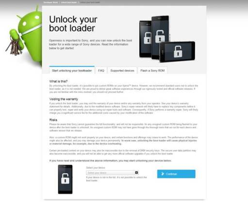 UBL_new_screenshot
