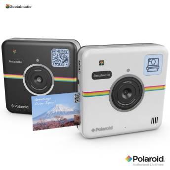 polaroid socialmetic-8