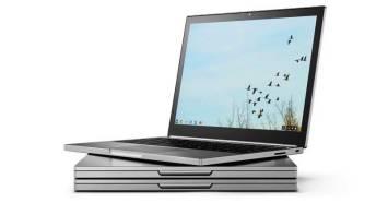 google-chromebook-pixel-new-1