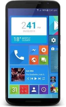 WLauncher V4 - Phone - Imgur