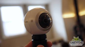samsung-gear-360-camera-ac-0