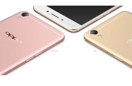 Oppo R9 R9 Plus c