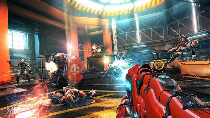 Shadowgun-Legends-Android-Game-Preview-2