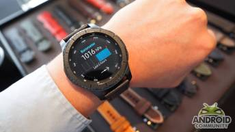 samsung-gear-s3-hands-on-ac-18