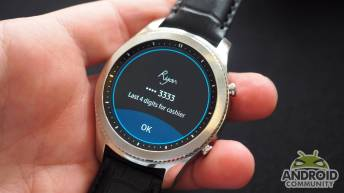 samsung-gear-s3-hands-on-ac-25