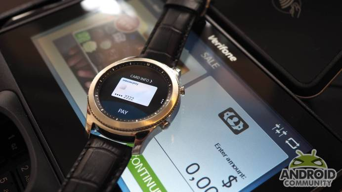 samsung-gear-s3-hands-on-ac-26
