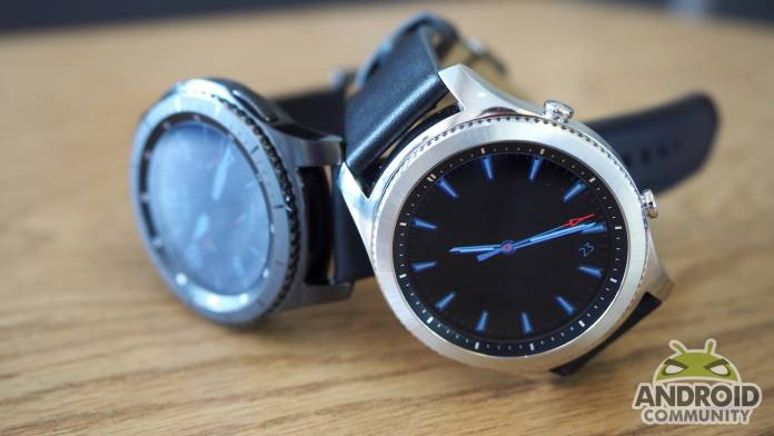 samsung-gear-s3-hands-on-ac-29