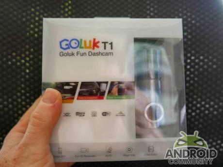 goluk-t1-dash-cam-review-photo-android-community00001_