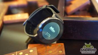 huawei-fit-smartwatch-ac-15