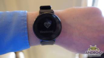 huawei-fit-smartwatch-ac-4