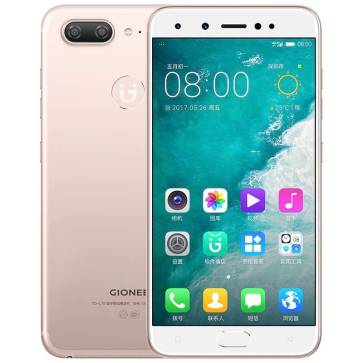 Gionee S1 A