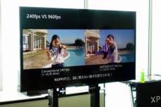 Sony Xperia XZ Premium G Lens Camera Technology 7