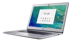 Acer Chromebook 15 D