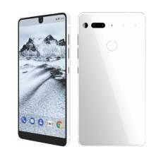 Essential Phone Black Moon 5