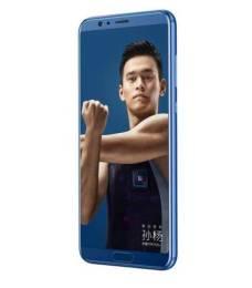 Huawei Honor V10 B