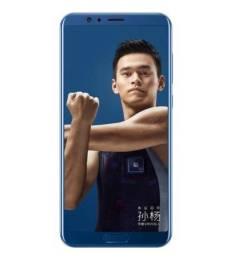 Huawei Honor V10 C