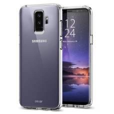 Olixar Ultra-Thin Samsung Galaxy S9 Plus Case