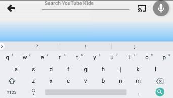 YouTube Kids App Review 10