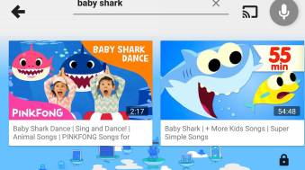 YouTube Kids App Review 11