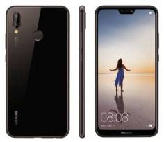 Huawei P20, P20 Lite, and P20 Pro 2