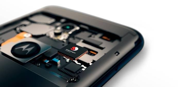 Moto G6 Play F
