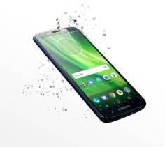 Moto G6 Play G