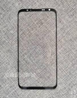 Meizu 16 Plus Features