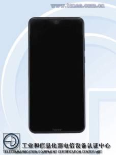 Huawei Honor 8X Release Date
