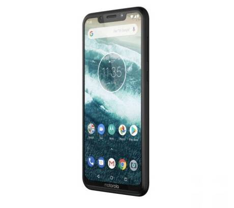 Motorola One Power 2