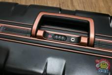 ASUS ROG Phone Luggage 3