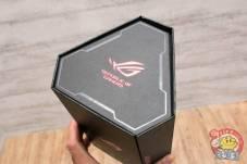 ASUS ROG Phone Retail Box